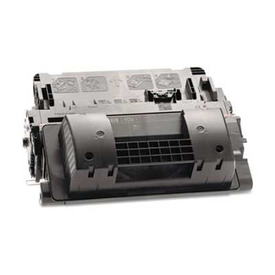 Заправка картриджа HP CE390X для LaserJet M601dn Enterprise 600, M602dn Enterprise 600, M603dn Enterprise 600, M4555 MFP